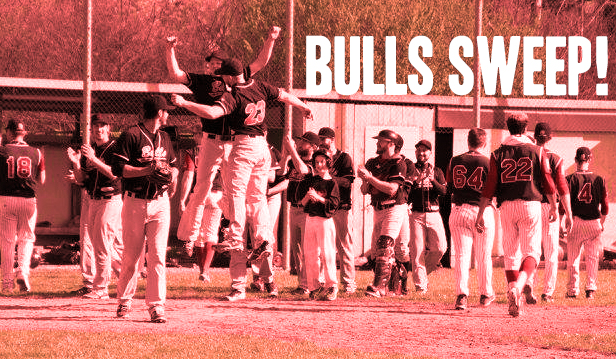 Bulls are back in the ABL