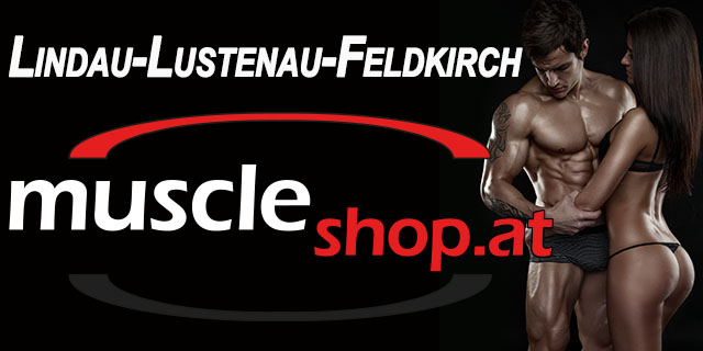 muscle-shop-banner
