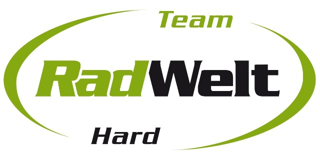 team-radwelt-hard