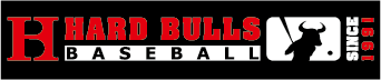 Hard Bulls Baseball Verein