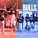 Bulls verpassen Playoffs!
